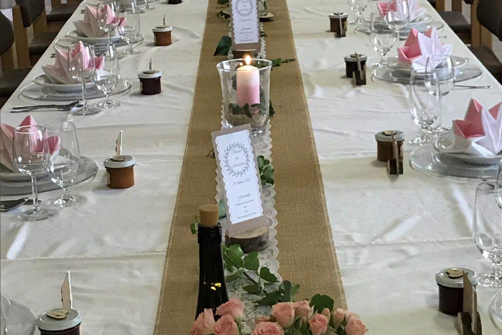 Hochzeit_08
